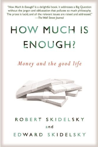 how-much-is-enough-money-the-good-life