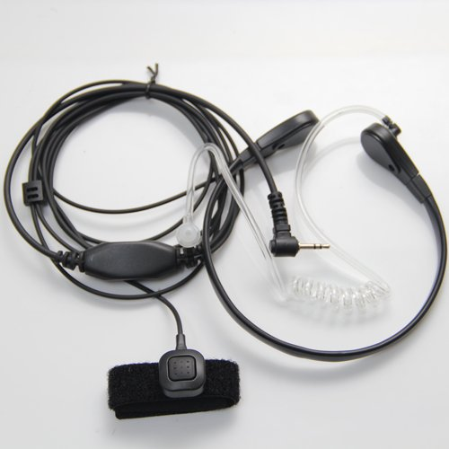 laringofono-auricular-kit-bodyguard-transparente-con-microfono-dedo-ptt-para-1-pin-motorola-walkie-t