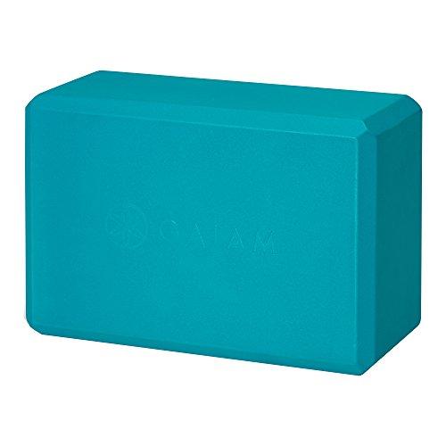 gaiam-yoga-block-vivid-blue