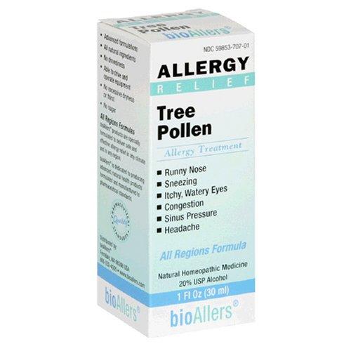 Discount Health Allergy Sinus Asthma To Sale Sale
