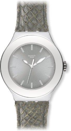 Swatch YNS120
