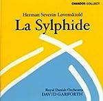 Sylphide (La)