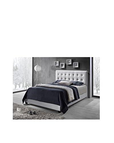 DG Casa Mondrian Bed