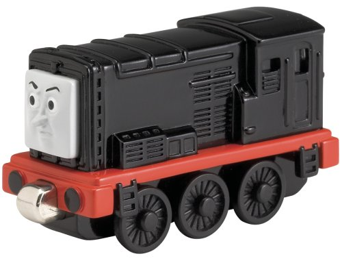 Take Along Thomas & Friends - Diesel - 1