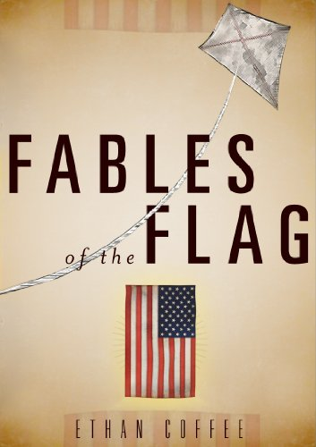 <strong>Relax This Sunday With A Great FREE YA eBook! Read Aloud To The Kiddies Or Have The Older Ones Read By Themselves ... Either Way These YA FREEBIES Are Sure To Appease All! Ethan Coffee's <em>FABLES OF THE FLAG</em>, Robert Stanek's <em>COMPLETE SIGHT WORDS LEARNING ADVENTURES OF BUSTER BEE</em>, Victorine E. Lieske's <em>FIND IT! HIDDEN PICTURE BOOK: ANIMALS</em> and Teresa Tomeo & Cheryl Dickow's <em>ALL THINGS GUY: A GUIDE TO BECOMING A MAN THAT MATTERS</em></strong>