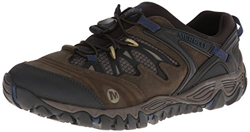merrell-mens-all-out-blaze-stretch-hiking-shoefalcon8-m-us