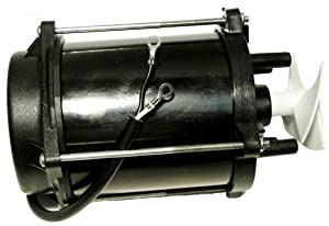 Aqua Products APA6001T Pump Motor (a)