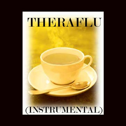 theraflu-instramental-cover