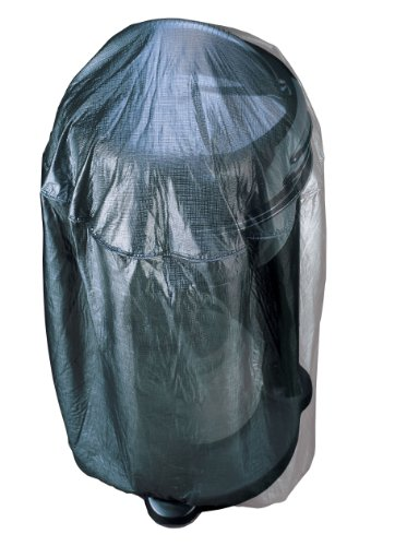 Char-Broil 2186140 Patio Caddie Grill Cover