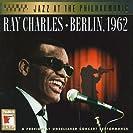 Ray Charles: Berlin 1962