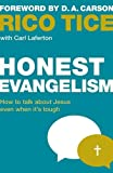 img - for Honest Evangelism book / textbook / text book