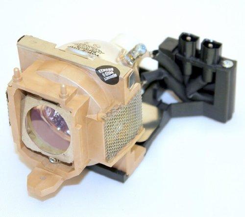 Benq Lcd Projector Lamp 5J.J2H01.001