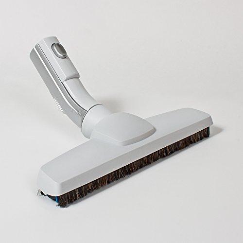 Electrolux Central Vacuum Premium Bare Floor Brush (Bare Floor Vac compare prices)