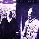 No Guru-No Method-No Teacher(1986)