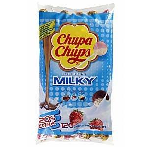 chupa-chups-saveur-cremeuse-lolly-bag-bonbons-en-vrac-pack-de-120