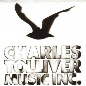 Charles Tolliver Impact Live