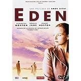 Eden [Region 2]