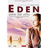 Eden [Region 2] ~ Samantha Morton