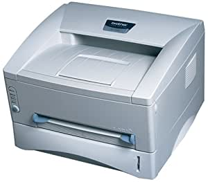 Brother HL-1440 Laser Printer