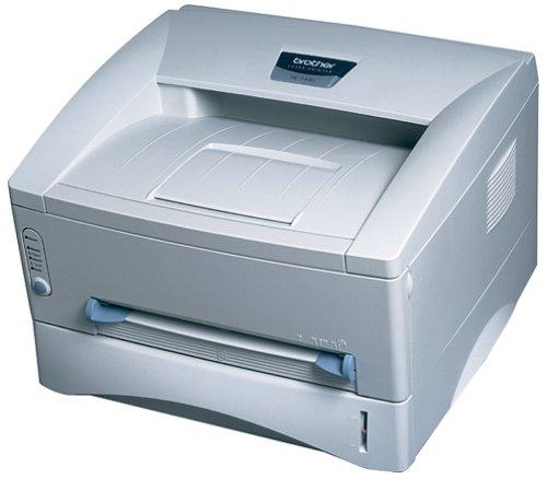 Brother HL-1240 Monochrome laserjet printer