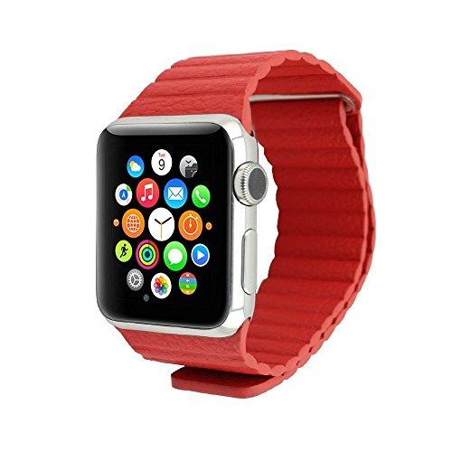 pinhen-apple-watch-band-cinturino-in-vera-pelle-chiusura-in-metallo-di-ricambio-per-apple-watch-tutt
