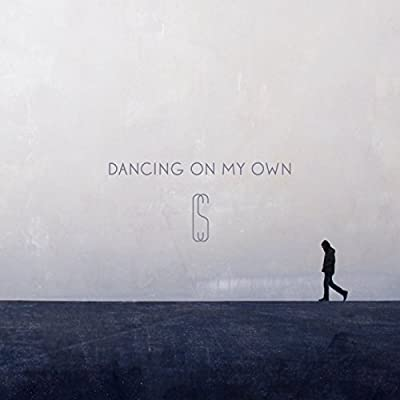 Dancing On My Own