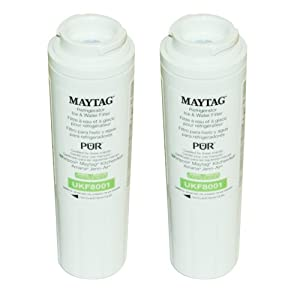 Maytag UKF8001P Pur Refrigerator Cyst Water Filter