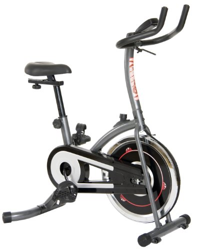 Body Champ CT612 Easy Cycle Trainer