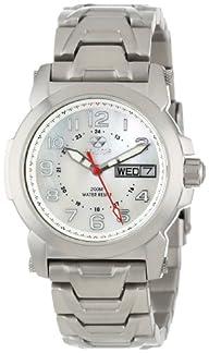 REACTOR Women's 78005 Atom Mid Classic Analog Watch