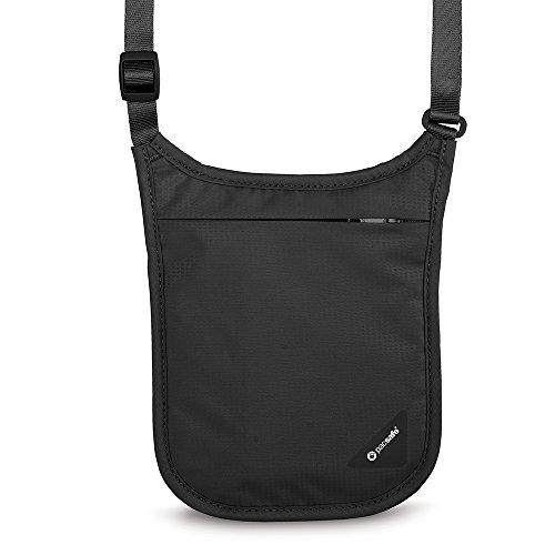 pacsafe-coversafe-v75-brustbeutel-noir
