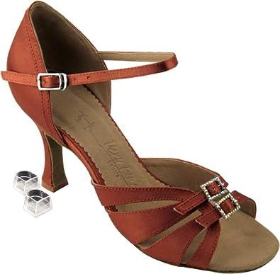 s salsa ballroom shoes style