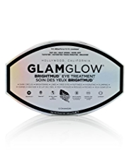 GLAMGLOW® BRIGHTMUD™ Eye Treatment 12g