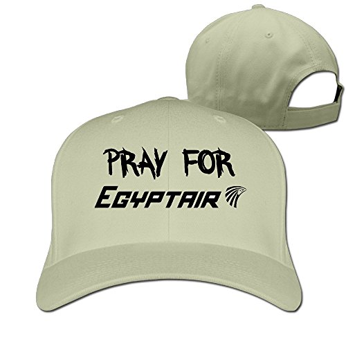 pray-for-flght-990-solid-snapback-baseball-hat-cap-one-size-natural