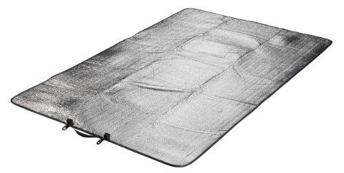 Grand Canyon Aluminium Doppel Matte - Alu-Isoliermatte,...