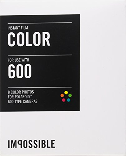 impossible-instant-color-film-for-polaroid-600-type-cameras