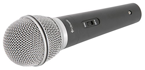 citronic-173863uk-dynamic-microphone-for-vocals-and-recording-applications-with-flight-case