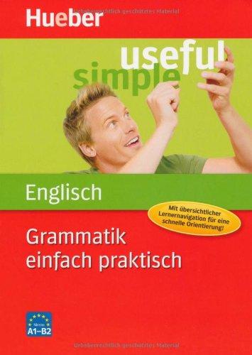 Englisch lernen kostenlos Einfache englische Sätze