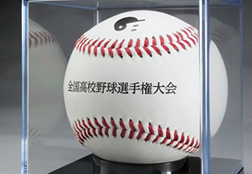 第98回 全国高校野球選手権大会 使用球