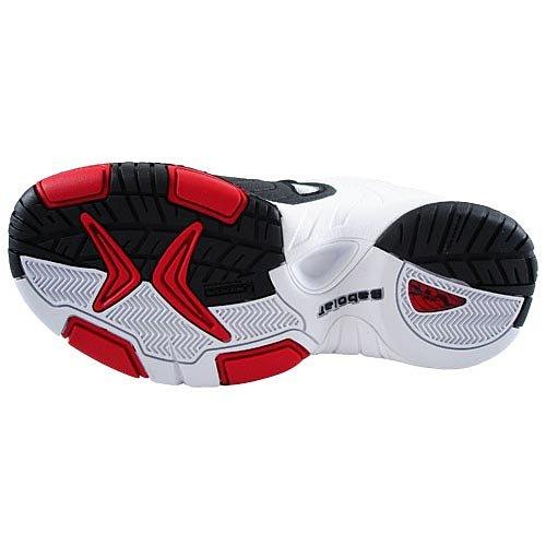 Babolat Junior Team Junior III Tennis Shoes - S70501