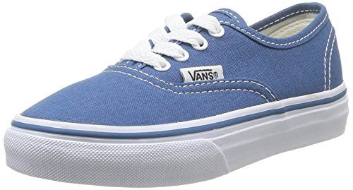 vans taille 22
