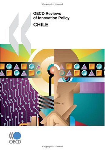 OECD Reviews of Innovation Policy Chile