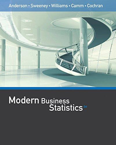 modern-business-statistics-w-m