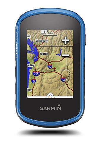 garmin-etrex-touch-25-recreational-handheld-gps-black
