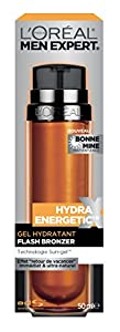 L'Oreal Men Expert Flash Bronzer 50ml