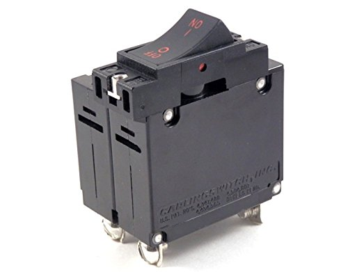 carling-technologies-30a-circuit-breaker-panel-mount-ac2-b0-22-630-432-d