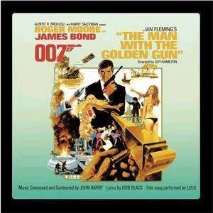 Masters At Work - The Man With The Golden Gun - Zortam Music