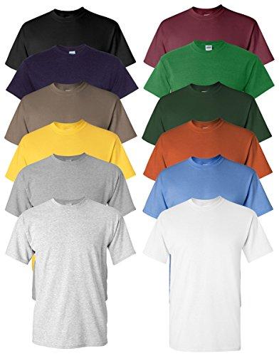 gildan-mens-heavy-cotton-53-oz-t-shirtg500-irishgrn-grey-blu-grn-l