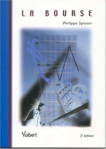 La Bourse PDF