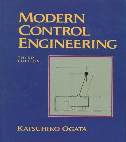 کنترل اوگاتا