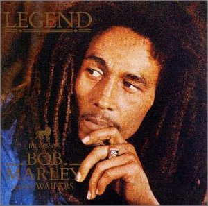 Bob Marley & The Wailers - The Best of - Legend - Zortam Music